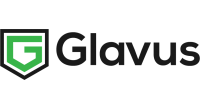 Glavus logo