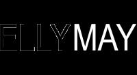 EllyMay logo