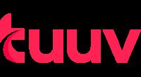 Tuuv logo