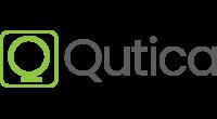 Qutica logo