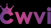 cwvi logo