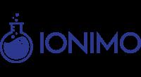Ionimo logo