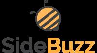 SideBuzz logo
