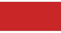 VitalOwl logo