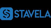 Stavela logo