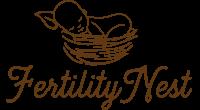 FertilityNest logo