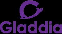 Gladdia logo