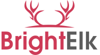 BrightElk logo