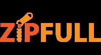 ZipFull logo