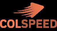 ColSpeed logo