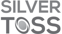 SilverToss logo
