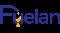 Fuelan logo