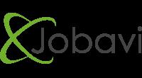Jobavi logo