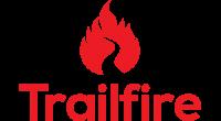 Trailfire logo