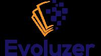 evoluzer logo