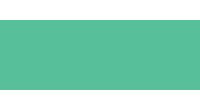 Tivery logo