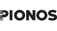 Pionos logo