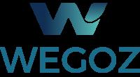 Wegoz logo
