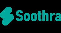 Soothra logo