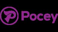 Pocey logo