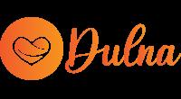 Dulna logo