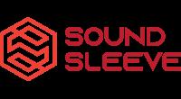 SoundSleeve logo