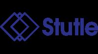 Stutle logo