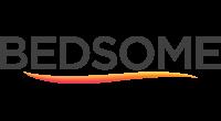 Bedsome logo