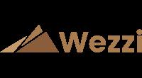 Wezzi logo