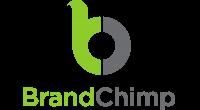 BrandChimp logo