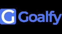 Goalfy logo