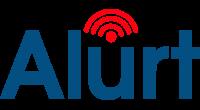 Alurt logo