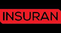 Insuran logo