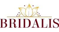 Bridalis logo