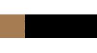 GrainPark logo