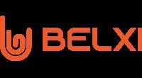 Belxi logo