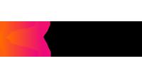 Caral logo