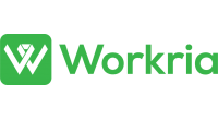 Workria logo