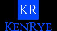 KenRye logo