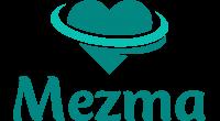 Mezma logo