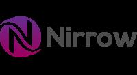 Nirrow logo