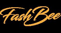 FashBee logo