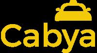 Cabya logo
