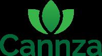 Cannza logo