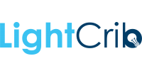 LightCrib logo
