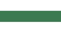 Geevia logo