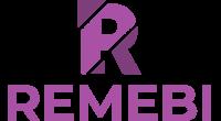 Remebi logo