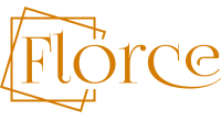 Florce logo
