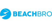 BeachBro logo