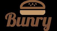 Bunry logo